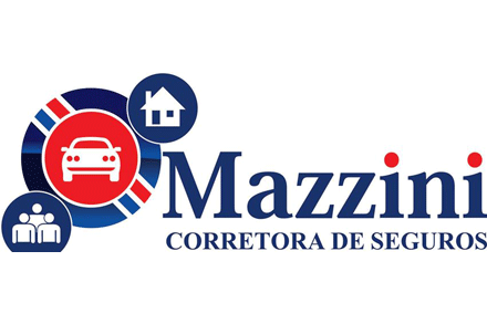 Mazzini Corretora Seguros