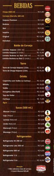 Cardapio RioPan 04