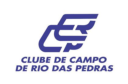 Clube de Campo de Rio das Pedras - Cultural Riopedrense