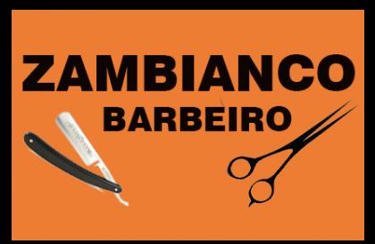Zambianco Barbeiro