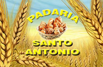 Padaria Santo Antonio