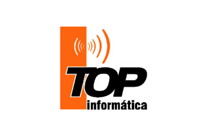 Top Informática