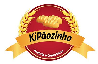 Padaria e Confeitaria KiPãozinho