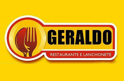 Restaurante e Lanchonete GERALDO