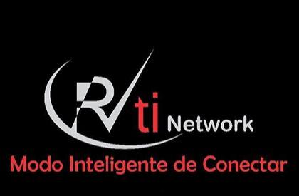 Rti Network