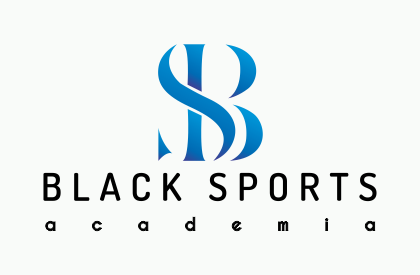Academia Black Sports