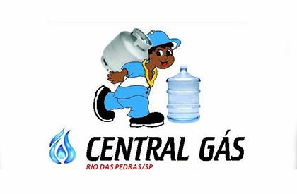 Central Gás