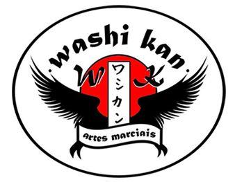 Academia Washi-Kan Karate