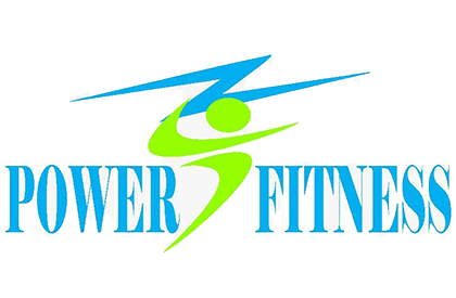 Academia Power Fitness