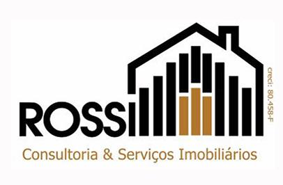 ROSSI Consultoria e Serviços Imobiliários Ltda