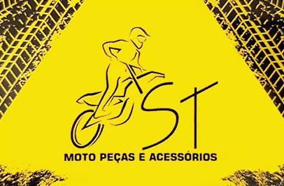 ST Moto Peças e Acessórios