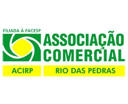 Associação Comercial e Industrial de Rio das Pedras