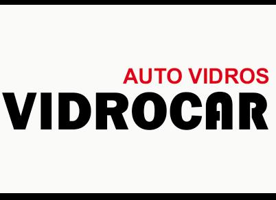 VidroCar Auto Vidros