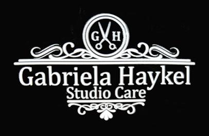 Gabriela Haykel Studio Care