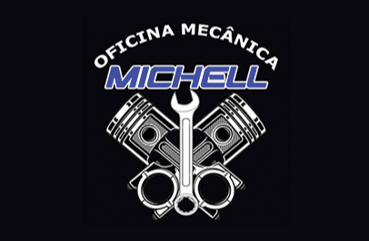Oficina Mecânica Michell