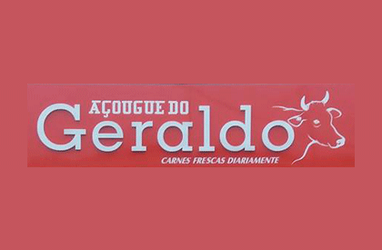 Açougue do Geraldo