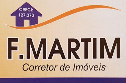 F. Martim Corretor de Imóveis
