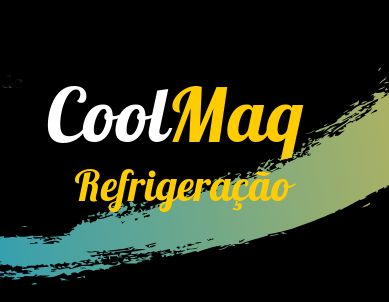 CoolMaq Refrigeração