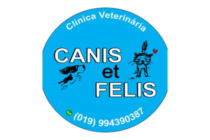 CANIS ET FELIS