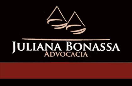 Advocacia Dra. Juliana de Cassia Bonassa