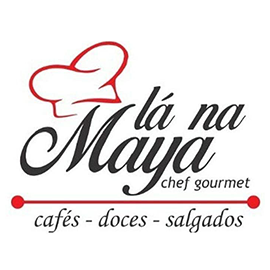 Lá na Maya Chef Gourmet