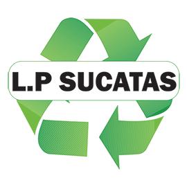 L.P Sucatas
