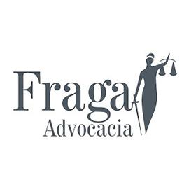 FRAGA ADVOCACIA