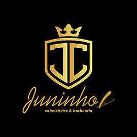 Juninho Cabeleireiro