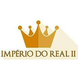 Império do Real II