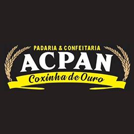 Padaria Acpan