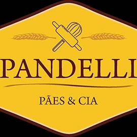 Pandelli Paes & CIA